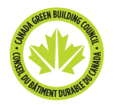 Canada Green Building Council (CGBC) Member