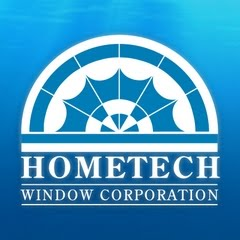Hometech Window Corporation