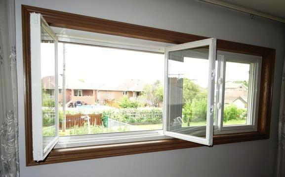 Product of the Month Double Slider Windows - Image 2