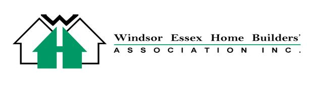 The Windsor Essex Home Builders' Association's Annual Home Show - Image 1
