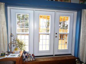 Door Installation in Chatham