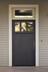 Replacement Windows & Exterior Doors Strathroy Ontario