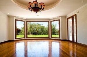 Replacement Windows, Exterior Doors Aylmer ON