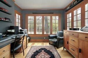 Replacement Windows, Exterior Doors Elmira ON