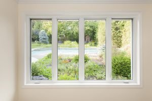 Replacement Windows, Exterior Doors Grimsby ON