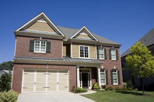Replacement Windows, Exterior Doors Guelph ON