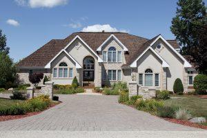 Replacement Windows & Exterior Doors Kitchener Ontario
