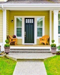 Door Replacement Southwestern Ontario