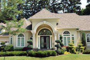 Replacement Windows & Exterior Doors Oakville ON